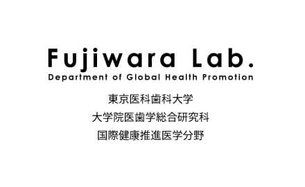 (日本語)3/8 シンポジウム「妊娠期からDVを予防するには」を開催します