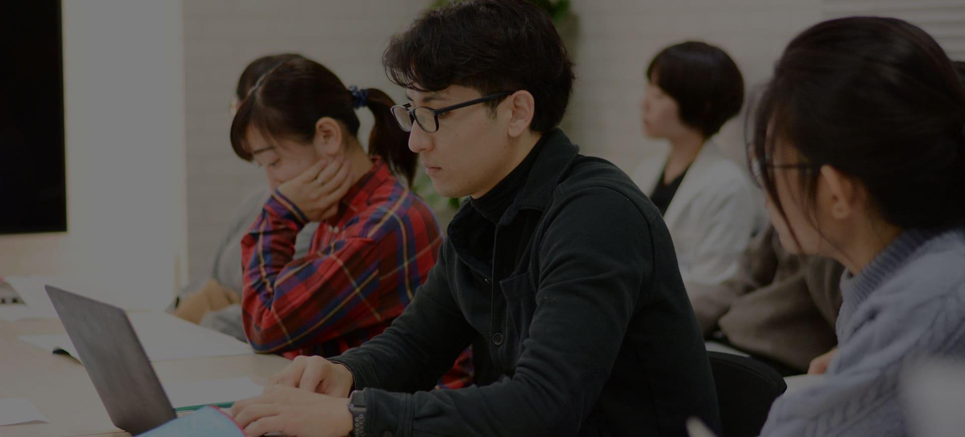 Fujiwara Lab. Department of Global Health Promotion 東京医科歯科大学 大学院医歯学総合研究科 国際健康推進医学分野